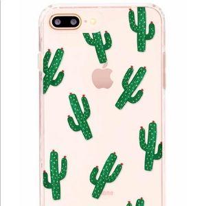 Casery Cactus Phone Case 🌵 (iPhone 6,7,8 PLUS)
